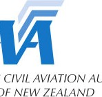 Civil_Aviation_Authority_web